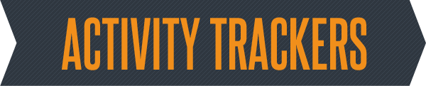 http://www.rutz.fr/HFR/FG101/ActivityTrackers.png