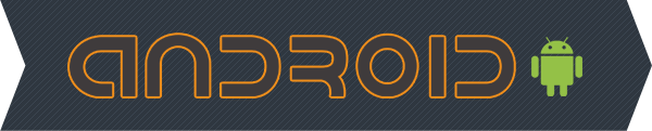 http://www.rutz.fr/HFR/FG101/Android-logo.png