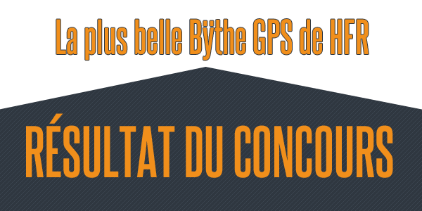 http://www.rutz.fr/HFR/FG101/ResultatConcours.png