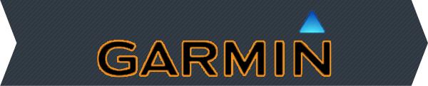 http://www.rutz.fr/HFR/FG101/garmin-logo.png