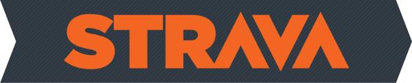 http://www.rutz.fr/HFR/FG101/strava-logo.png
