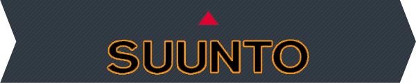 http://www.rutz.fr/HFR/FG101/suunto-logo.png