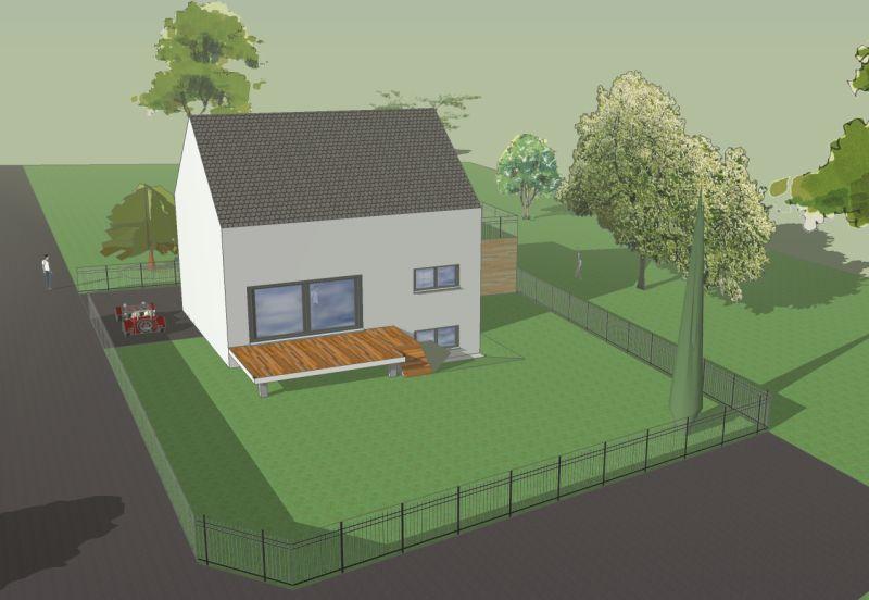 forum rnovation maison construire une verriere intrieur. Black Bedroom Furniture Sets. Home Design Ideas